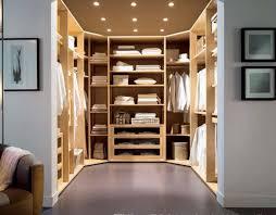 Diy Fitted Bedroom Furniture Diy Fitted Wardrobes Bespoke Bedroom Furniture Uk Made Mccaniels