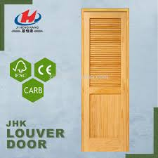 Exterior Wood Louvered Doors by Louvered Door Panels Louvered Door Panels Suppliers And