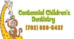 Comfort Dental Las Vegas Las Vegas Pediatric Dentist Dr Harout Gostanian Centennial