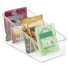 Linus Spice Rack Interdesign Cabinet Binz 10 Inch Cabinet Packet Organizer