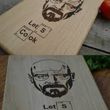 shop let u0027s cook cutting board on wanelo