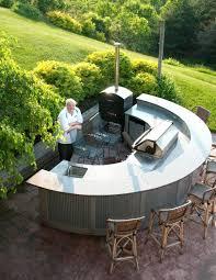 portable outdoor kitchen island outdoor portable kitchen island large size of kitchen outdoor