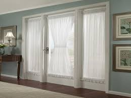 Curtains For Interior French Doors Best 25 Magnetic Blinds Ideas On Pinterest Magnetic Curtain