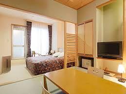 best price on niseko prince hotel hirafutei in niseko reviews