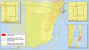 Miami Dade College Kendall Map by Map Of Florida Small Cities Reference Map Of Florida Usa Nations