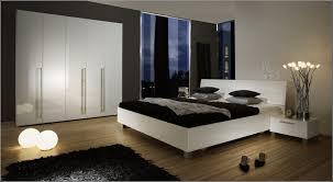 Schlafzimmer Komplett Bett 140x200 Komplett Schlafzimmer 140x200 Bett Schlafzimmermöbel