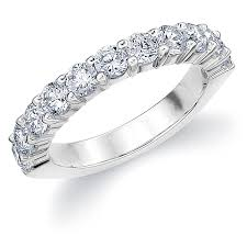 rings bands diamonds images Diamond wedding bands diamond anniversary rings diamond jpg
