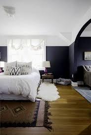 Gute Schlafzimmer Farben Die Besten 25 Marineweise Schlafzimmer Ideen Auf Pinterest