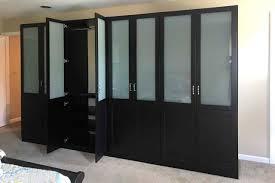 closet works wardrobes closets bedroom wardrobe cabinets