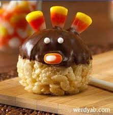 135 best holidays giving thanks images on fall food