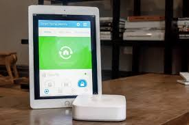 best zigbee hub the best smart hub reviews by wirecutter a new york times company