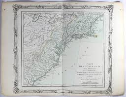 Us East Coast Map East Coast Of The United States Free Map Free Blank Map Free East
