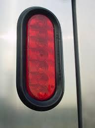 trailer tail lights for sale lights cimarron trailers