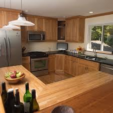 baynham custom cabinetry