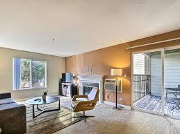 apartment sofi 223 sunnyvale ca booking com