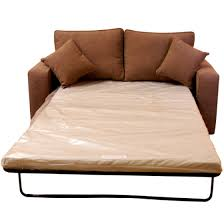 Cheap Sofa Bed by How To Find Best Sofa Bed Deals U2013 Bazar De Coco