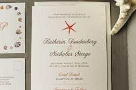 Destination Wedding Invitation Wording Examples Beach Wedding Invitation Wording Examples Iidaemilia Com