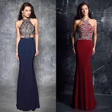 best 25 rent prom dresses ideas on pinterest prom ideas prom