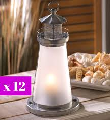 Lighthouse Home Decor Home Decor Home Furniture U0026 Diy
