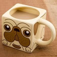 cute canine coffee mugs canine coffee mugs