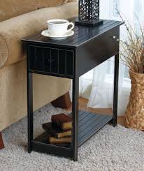 small rectangular end table 9 best end tables images on pinterest occasional tables small