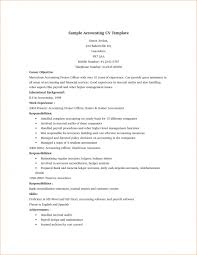 sle resume for chartered accountant student journal writing the abcs of better writing skills money kcra home reconciliation