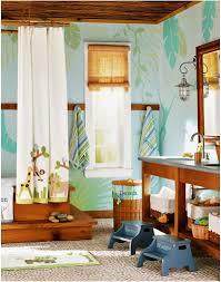 bathroom ideas for boy and bathroom ideas for boy and 28 images bathroom ideas for boys