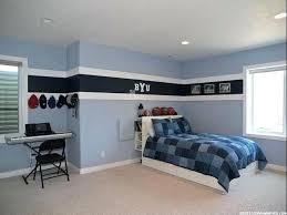 boys bedroom paint colors paint color schemes for boys bedroom bedroom paint colors modern on