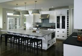 kitchen island seats 6 large kitchen island with seating for 6 topic related to kitchen