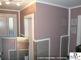wandgestaltung treppenaufgang wandgestaltung treppenhaus einfamilienhaus typ on andere auf