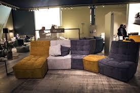 Modular Sectional Sofa Colorful Individual Unique Sofa Modular Sectional Sofa Eva Furniture