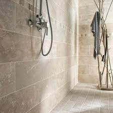 carrelage mural cuisine mr bricolage faillence salle de bain impressionnant carrelage mural salle de