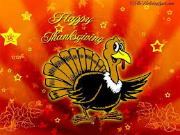 thanksgiving day thanksgiving day b thankful 4 all dats givin
