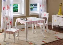 Toddler Chairs Ikea Design Furniture Toddler Chair Ikea Babytimeexpo Furniture
