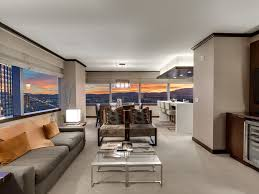 vdara 2 bedroom suite biggest penthouse vdara 2 br ab fab 27 vrbo