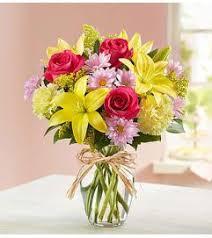 Flowers For Mom Birthday Flowers For Mom Rose Cart Sunnyvale Ca Florist