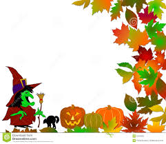 colorful halloween background stock photos image 5344093