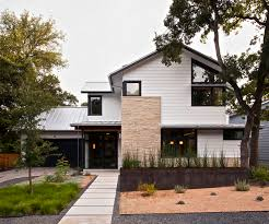 Modern Farm Homes Barley Pfeiffer Architecture