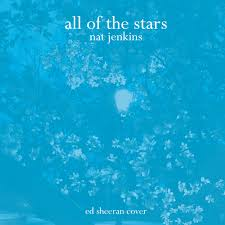 free download mp3 ed sheeran the fault in our stars all of the stars ed sheeran cover anoj entertainment