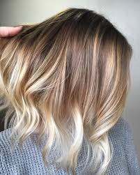 mid length blonde hairstyles medium length blonde hairstyles hairstyles magazine hairstyles