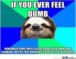 Funny Feel Good Memes - feel better memes image memes at relatably com