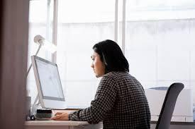 linkedin profile formatting tips