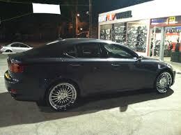 lexus north miami tires lexus rent a wheel rent a tire