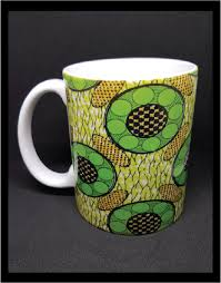 mugs unique coffee mugs printed mugs cups ankara gifts gifts