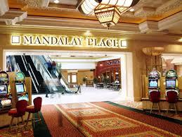mandalay bay pool map mandalay bay promo codes hotel discounts vegas offer codes