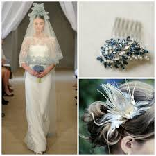 something blue ideas something blue for ideas wedding ideas