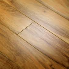 Armstrong Locking Laminate Flooring Armstrong Laminate Yorkshire Walnut 8mm Laminate Ifloor Com