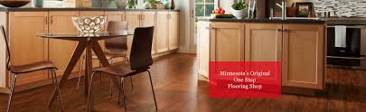 Laminate Floor Estimate Jerry U0027s Floor Store The More Floor Store