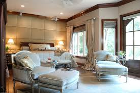 award winning bedroom designs revolutionary award winning guest