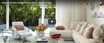 Interior Design Videos Premier Interior Designers Agency In Miami Fl By J Design Group